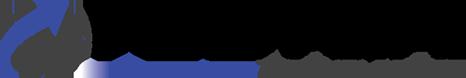 MaxPCI Logo